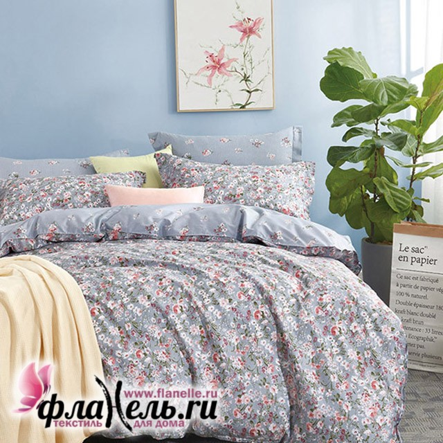 Комплект постельного белья Asabella 555