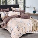 Комплект постельного белья Asabella 558