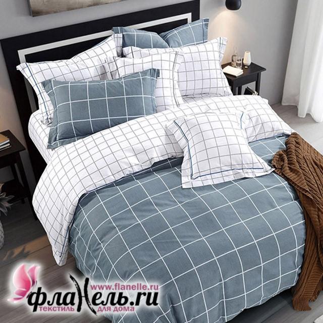 Комплект постельного белья Asabella 562