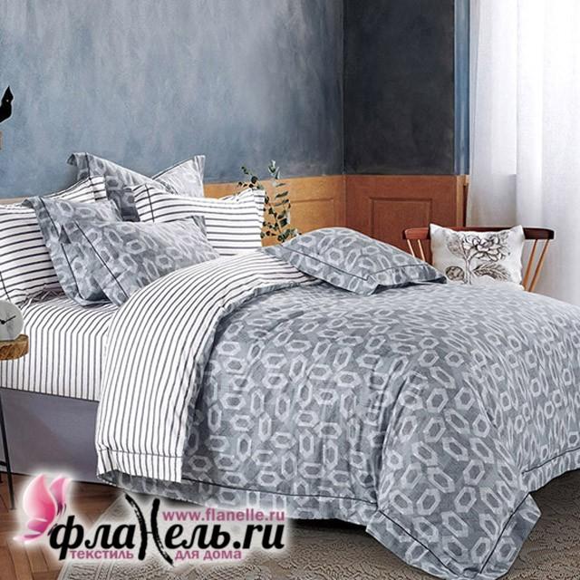 Комплект постельного белья Asabella 565
