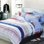 Комплект постельного белья Asabella 566