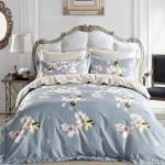Комплект постельного белья Asabella 570