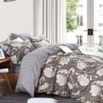 Комплект постельного белья Asabella 575