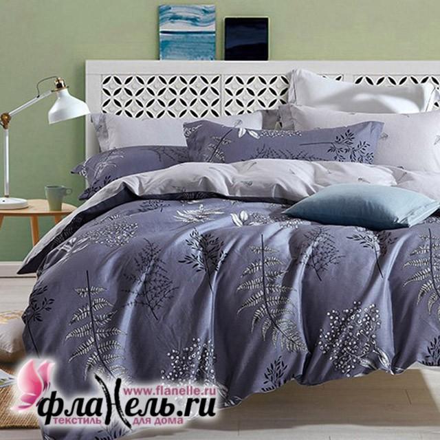 Комплект постельного белья Asabella 576