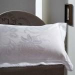 Комплект постельного белья Asabella 623