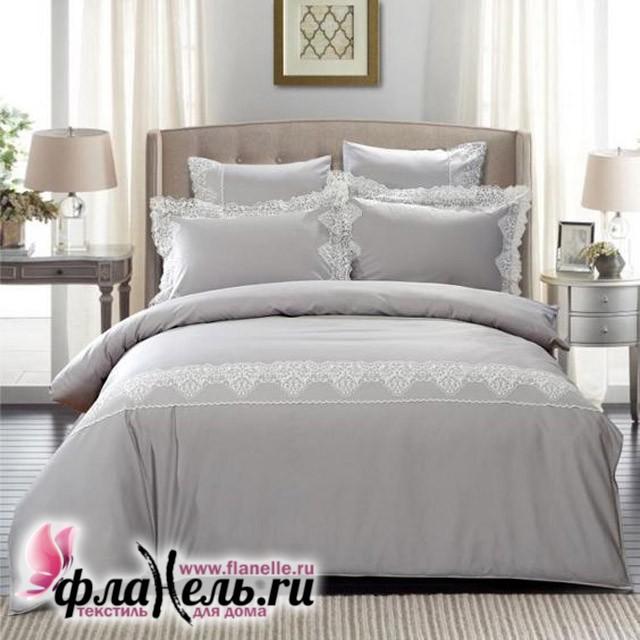 Комплект постельного белья Asabella 733