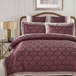 Комплект постельного белья Asabella 810