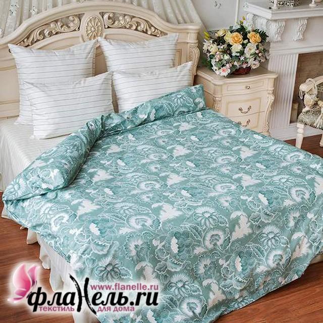 Комплект постельного белья Balimena бязь 10529 (наволочки 50х70 см)