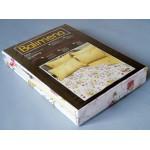 Комплект постельного белья Balimena бязь Elgreco (наволочки 50*70 см)