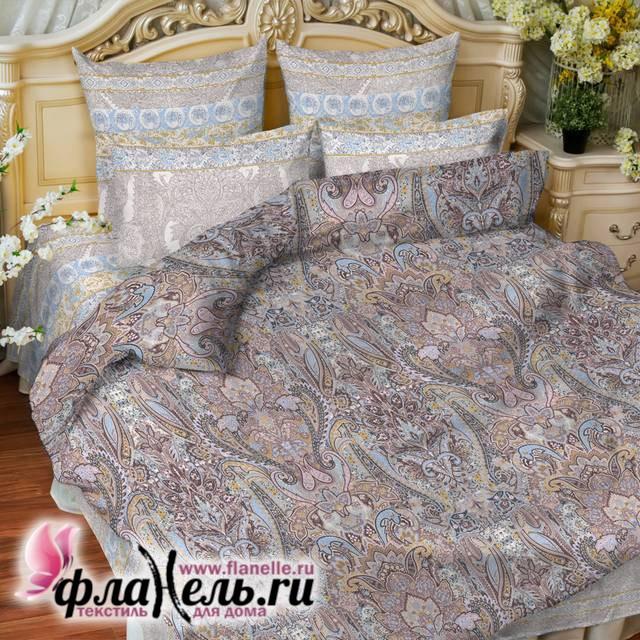 Комплект постельного белья Balimena бязь Ankara (наволочки 50*70 см)
