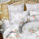 Комплект постельного белья Balimena бязь Artisan (наволочки 50*70 см)