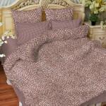 Комплект постельного белья Balimena бязь Atmosphere (наволочки 50*70 см)