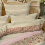 Комплект постельного белья Balimena бязь Beauty (наволочки 50*70 см)
