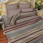 Комплект постельного белья Balimena бязь Bellefontaine (наволочки 50*70 см)
