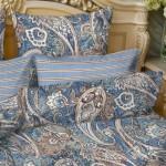 Комплект постельного белья Balimena бязь Infinity (наволочки 50*70 см)