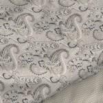 Комплект постельного белья Balimena бязь Orient (наволочки 50*70 см)