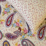 Комплект постельного белья Balimena бязь Cambridage (наволочки 70х70 см)