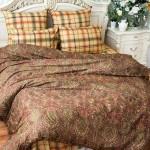 Комплект постельного белья Balimena бязь CL-6369 (наволочки 50х70 см)