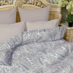 Комплект постельного белья Balimena бязь Gant (наволочки 70х70 см)