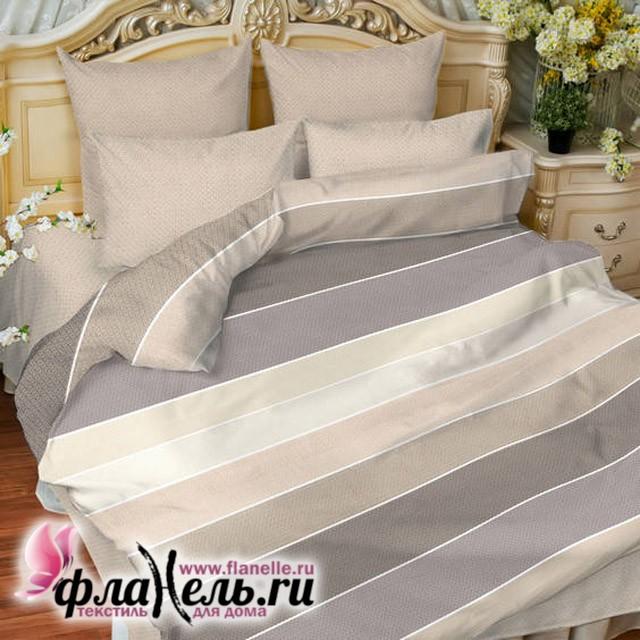 Комплект постельного белья Balimena бязь Munich (наволочки 70х70 см)