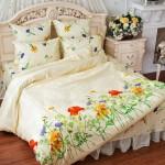 Комплект постельного белья Balimena бязь Murry (наволочки 50х70 см)
