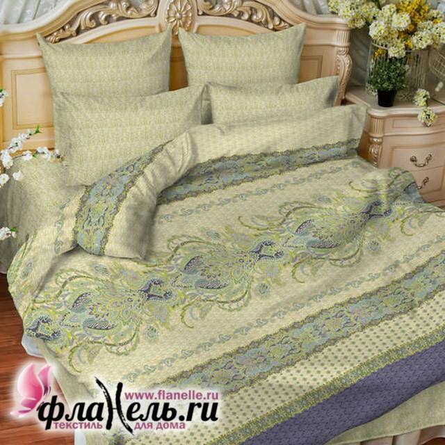 Комплект постельного белья Balimena бязь New Rafael (наволочки 70х70 см)