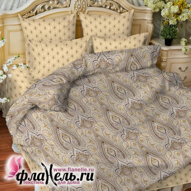 Комплект постельного белья Balimena бязь Taylor Swift (наволочки 70х70 см)