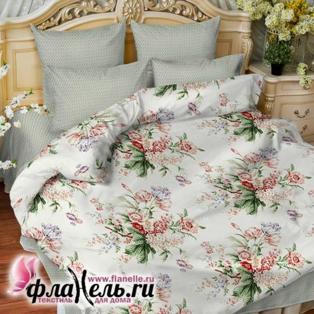 Комплект постельного белья Balimena бязь Tournier (наволочки 70х70 см)