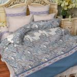 Комплект постельного белья Balimena мако-сатин Cashmir (наволочки 70х70 см)