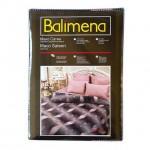 Комплект постельного белья Balimena мако-сатин CL-8702 (наволочки 50х70 см)