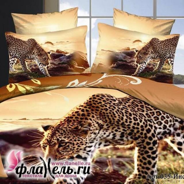 Комплект постельного белья Diva Afrodita модель PR-035