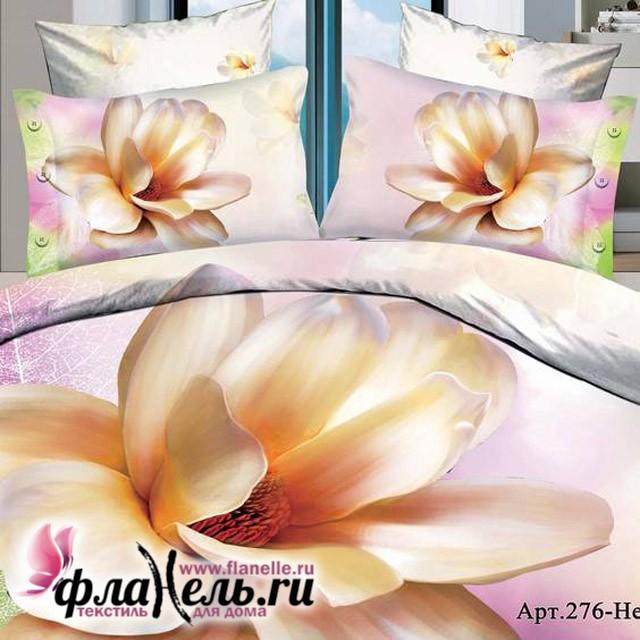 Комплект постельного белья Diva Afrodita модель PR-276