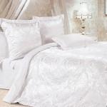 Комплект постельного белья Ecotex Estetica Бриллиант