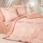 Комплект постельного белья Ecotex Estetica Жизель