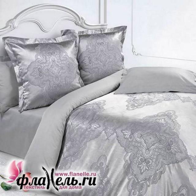 Комплект постельного белья Ecotex Estetica Миледи