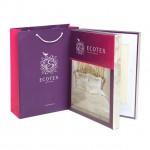 Комплект постельного белья Ecotex Estetica Альфредо