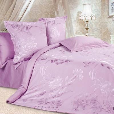 Ecotex Estetica Виолетта