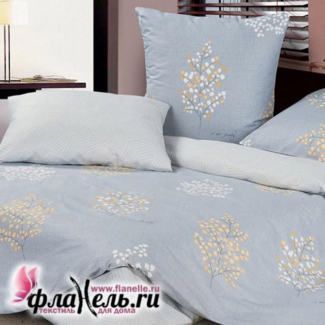 Комплект постельного белья Ecotex Harmonica Фэнси