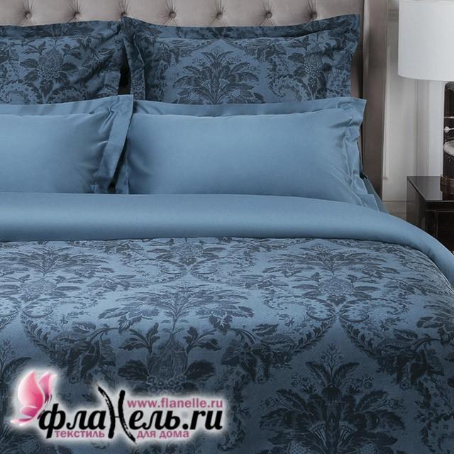 Комплект постельного белья Ecotex Novellica Палаццо