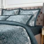 Комплект постельного белья Ecotex Novellica Палладиум