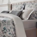 Комплект постельного белья Ecotex Novellica Пикассо