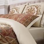 Комплект постельного белья Ecotex Novellica Рафаель