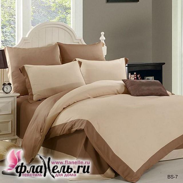 Комплект постельного белья Valtery BS7