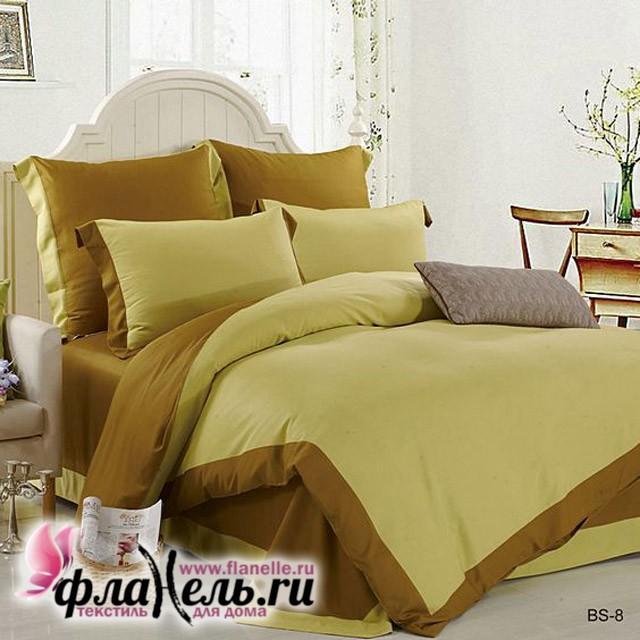 Комплект постельного белья Valtery BS8 (1,5-спальный)