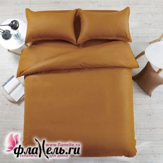 Комплект постельного белья Valtery AP-1003 поплин