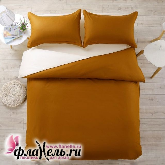 Комплект постельного белья Valtery AP-1009 поплин