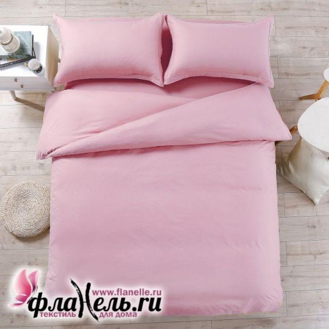 Комплект постельного белья Valtery AP-1016 поплин