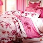 Комплект постельного белья Valtery 110-50 сатин с вышивкой