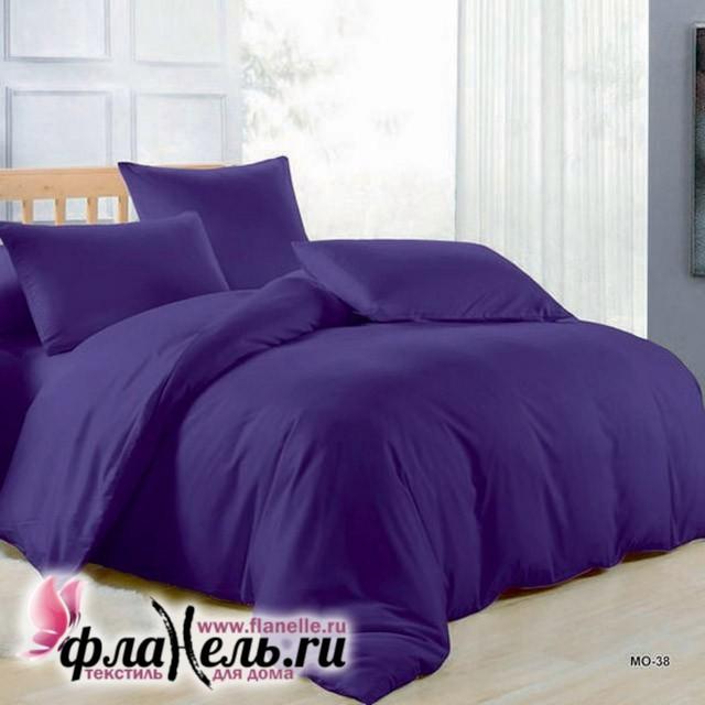Комплект постельного белья софткоттон Valtery MO-38