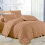Комплект постельного белья софткоттон Valtery MO-41